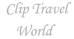 Clip Travel World